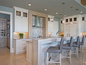 Breaking Down Transitional Design