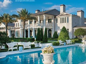 Winter Park Remodel Featured in Florida Design Magazine