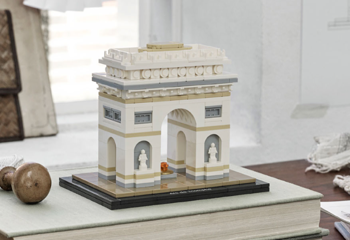 Top Toys to Inspire Young Architects and Designers | Charles Clayton Lego Room House Designer on microsoft house designer, home designer, lego building,